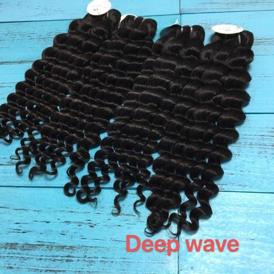 Image of Kota Deep Wave