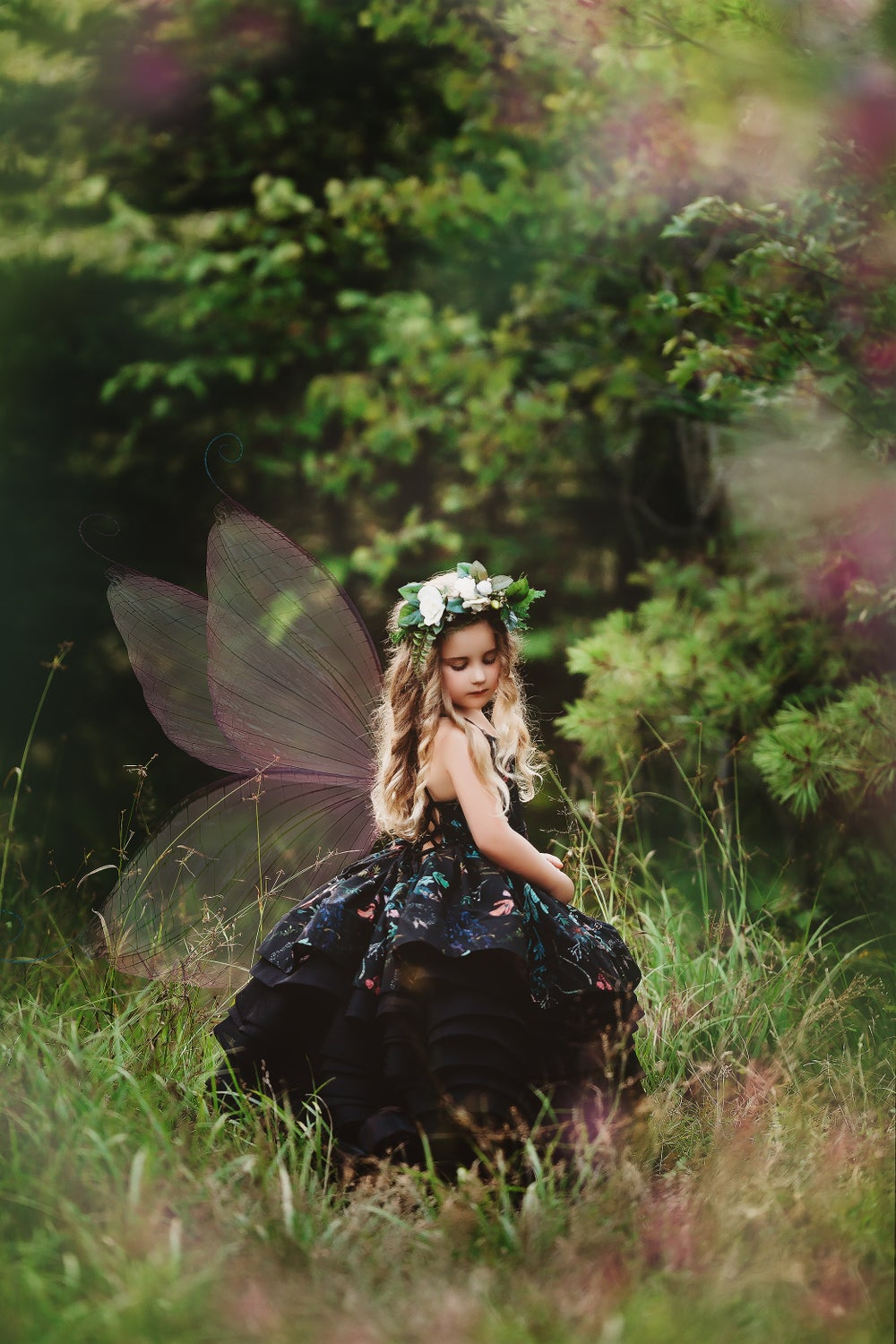 Image of JSP Princess Mini Sessions - 2020