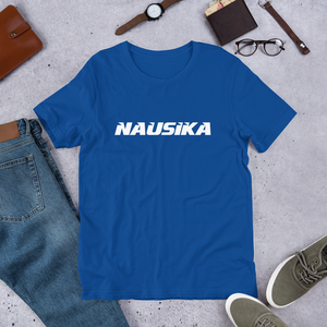 Image of Nausika T-Shirt // Dark