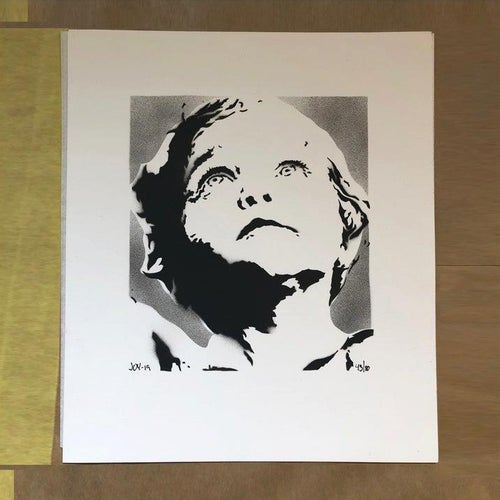 Image of JOY - Håp & Drømmer