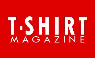 Image of Wes J Featured @ T-Shirt Magazine