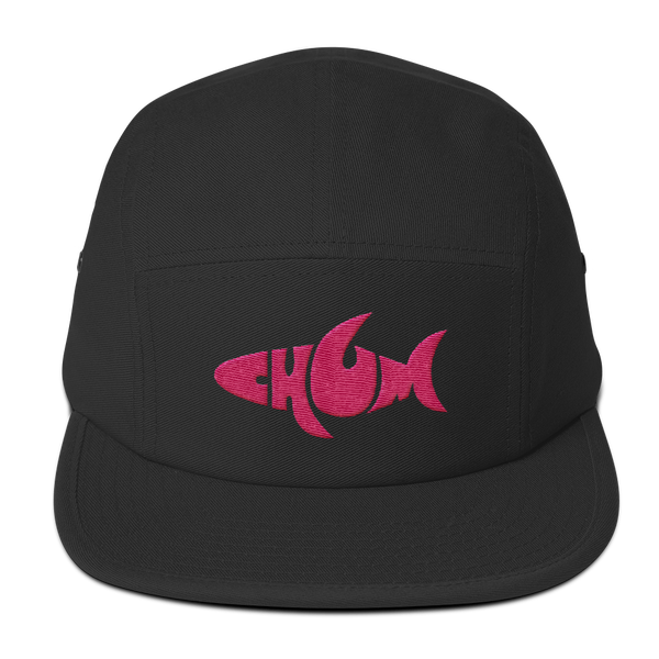 Image of CHUM 5 PANEL