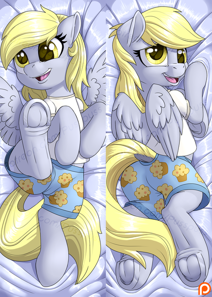 Image of The Mailpone