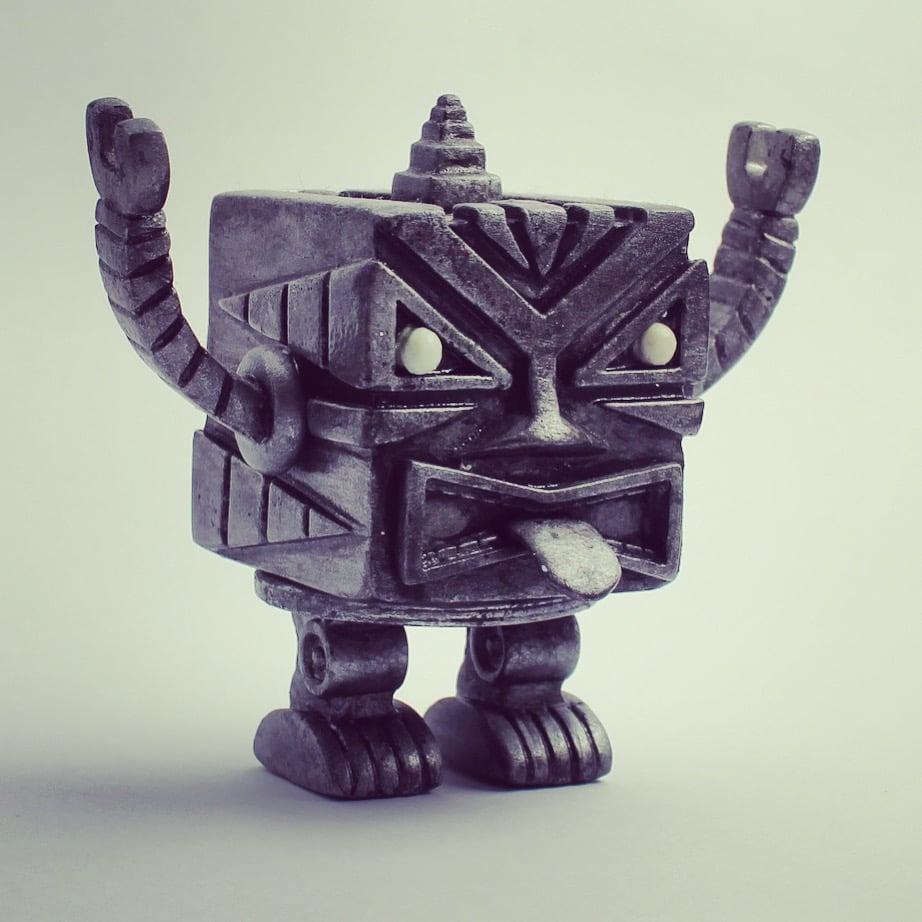 Image of Robotiki
