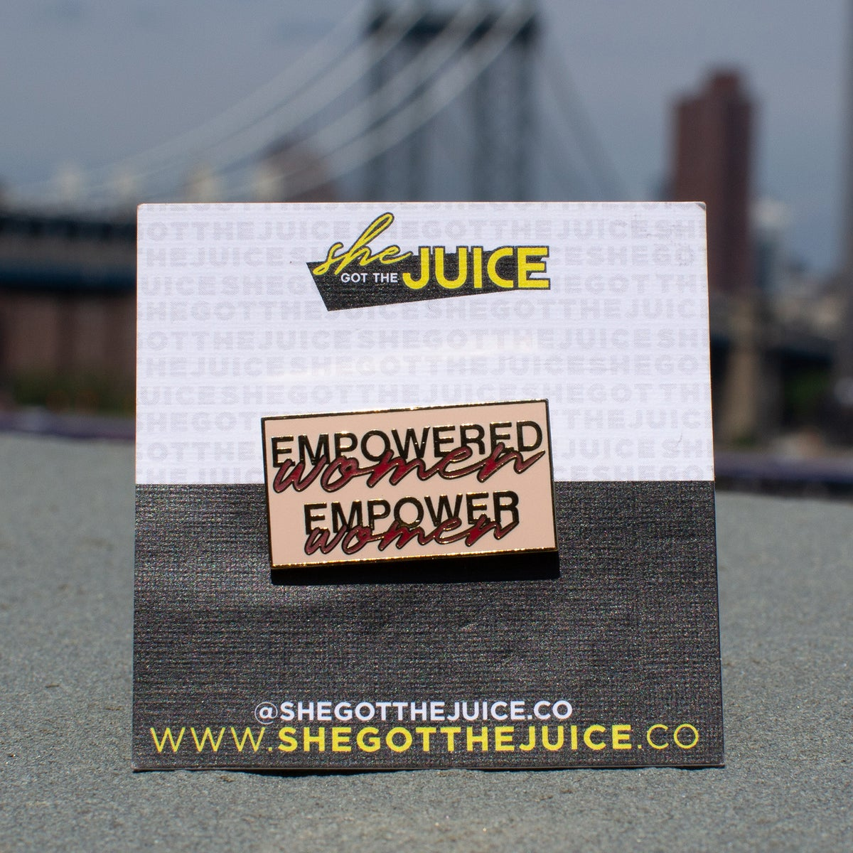 Image of Empower