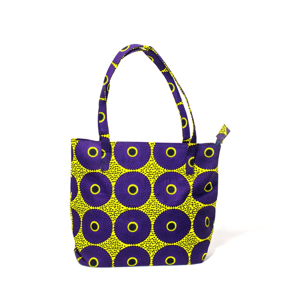 Image of Tote 3