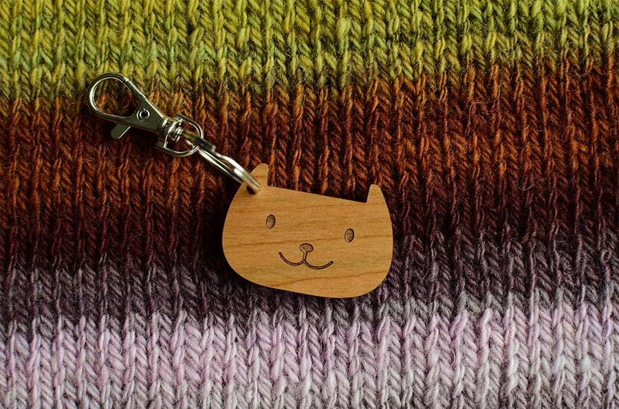 Image of Kitty WPI Tool - Cherry