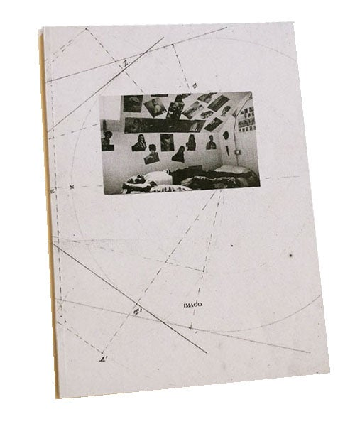 Image of IMAGO / Collages collection