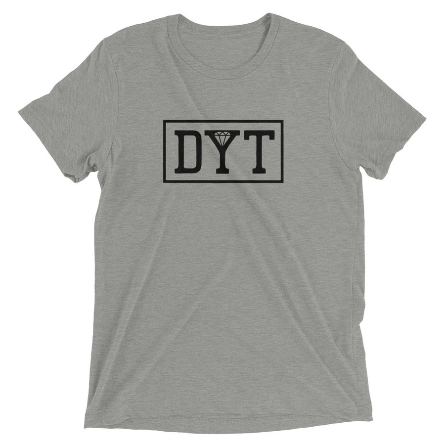 Image of DYT Tee