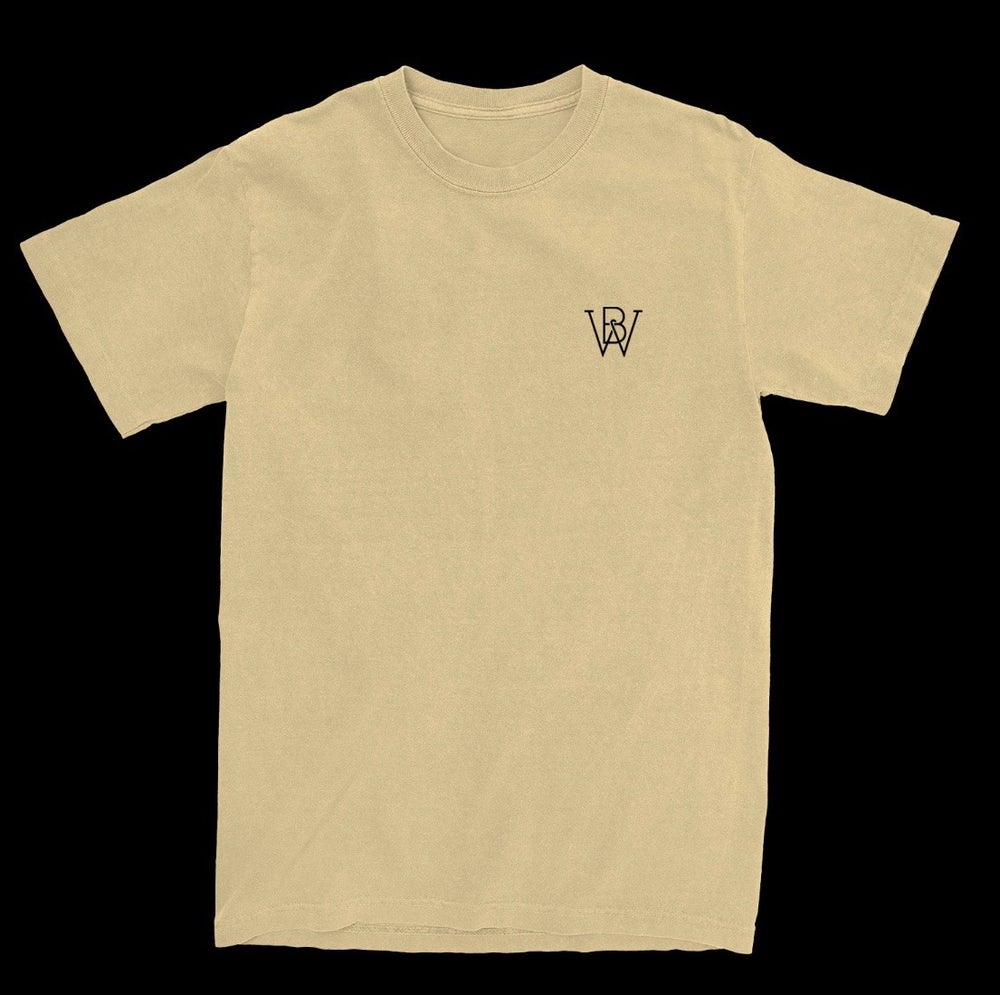 Image of More Lucky Than This Tee
