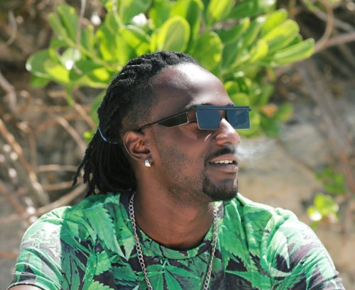 Image of Bahama Blockers