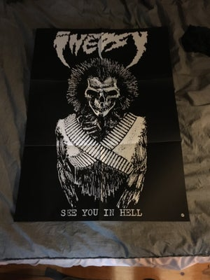 Image of INEPSY - The Lost Tracks -LP