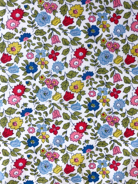Image of Liberty Fabric - Vita C