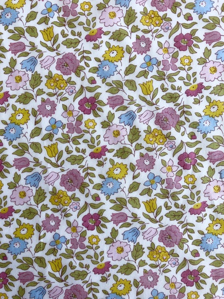 Image of Liberty Fabric - Vita A
