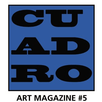 Image of Cuadro #5 - Sound&Vision