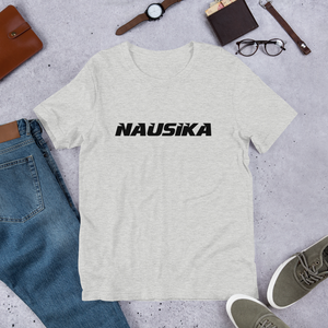 Image of Nausika T-Shirt // Light