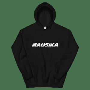 Image of Nausika Hoodie // Dark