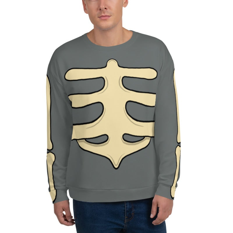 Image of KoffinKid Sweatshirt