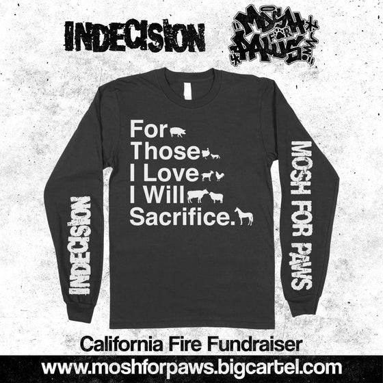 Image of MFP / Indecision Fundraiser