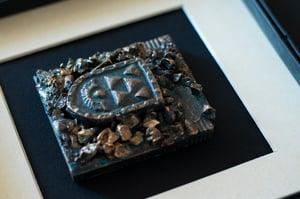 Image of Hylian Cartridge x Gold & Quartz