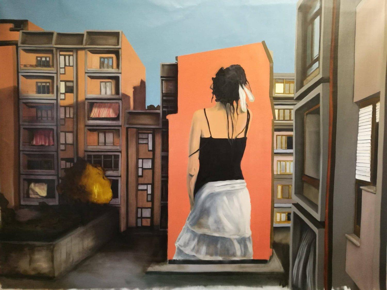 Image of Urban diva