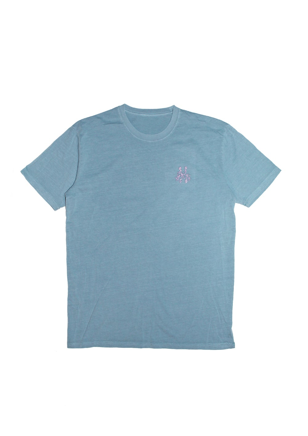 Image of Tribe Tee
