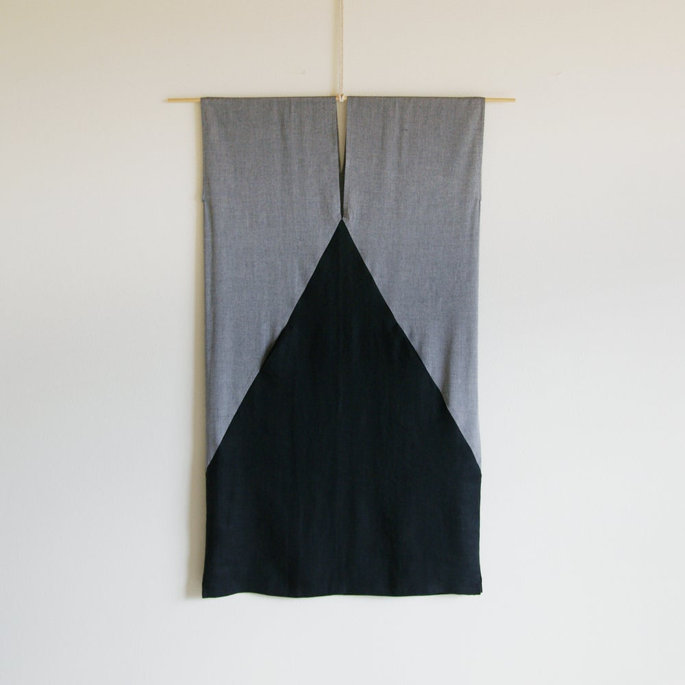 Image of repeat onepiece / Japan Linen / L