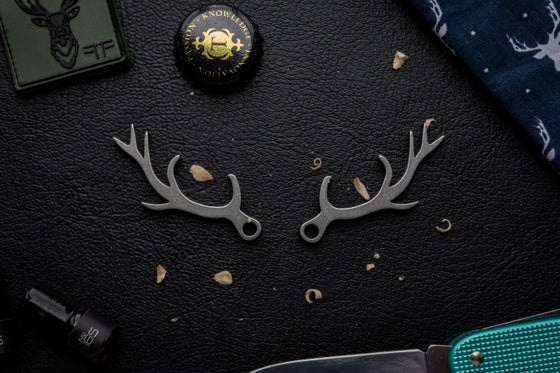 Image of Royal Stag Bottle Opener