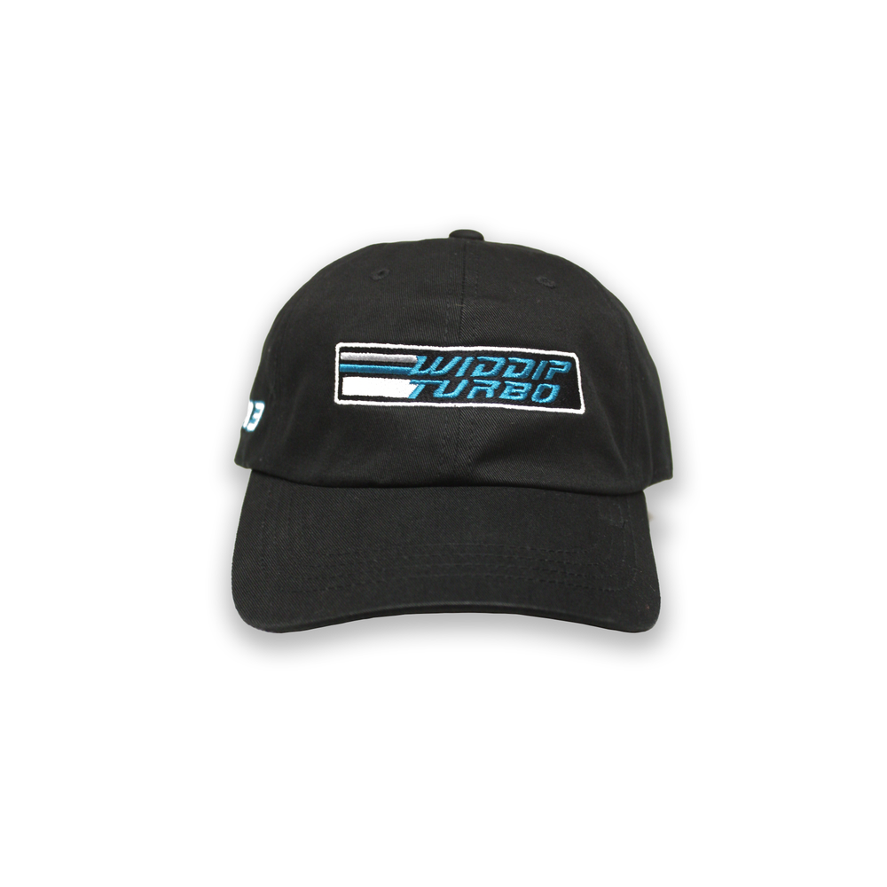 Image of Turbo Hat