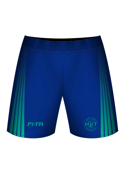 Image of Scroopy's HiiT Shorts
