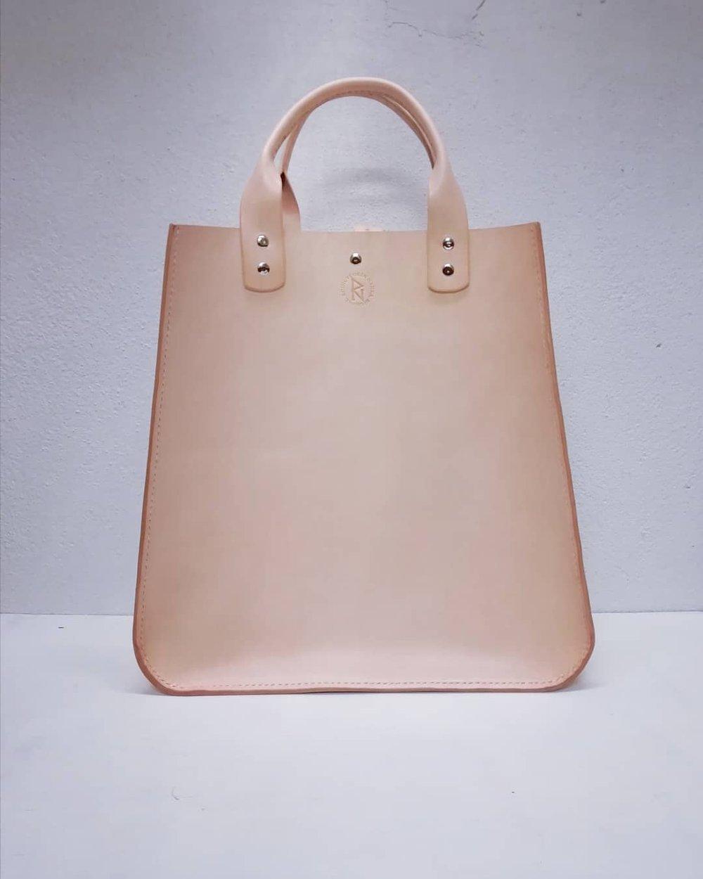 Image of Shopper