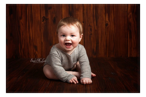 Image of Sitter Portraits Booking Retainer only - £99