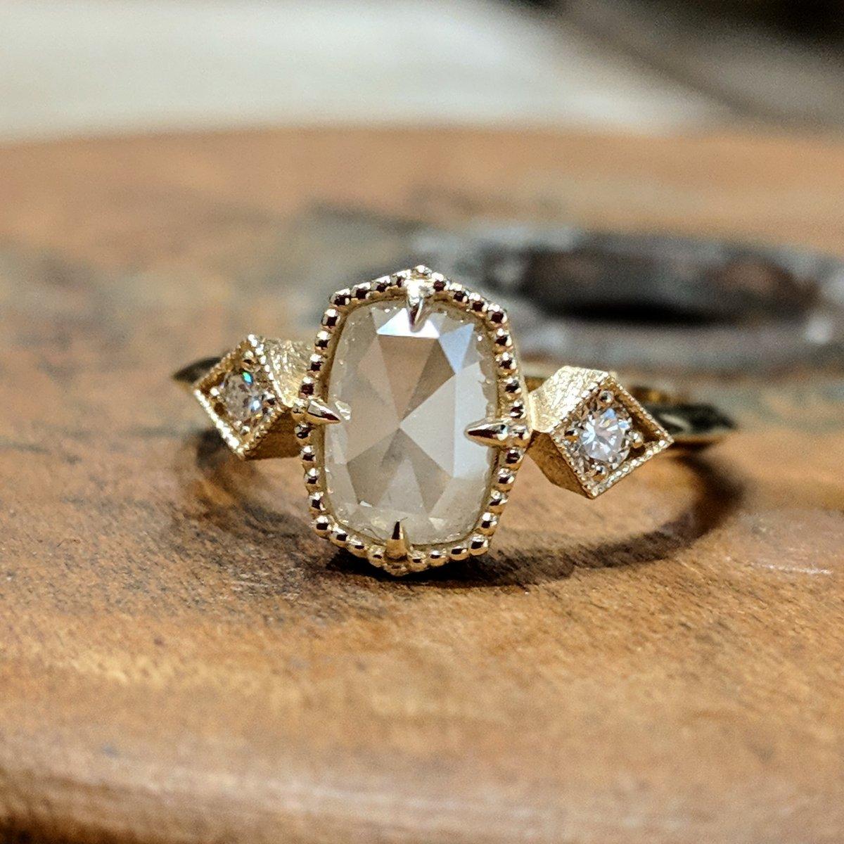 Image of Iclyn Ring