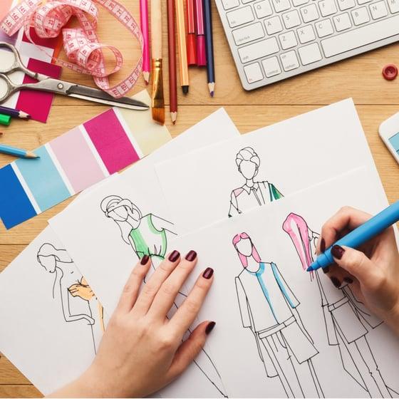 Image of Designer Workspace Membership