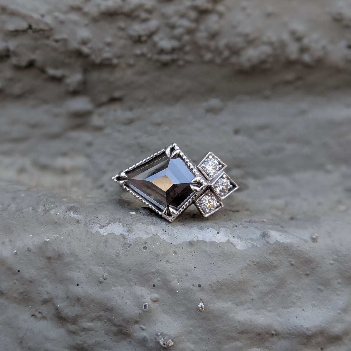 Image of Ava Ring