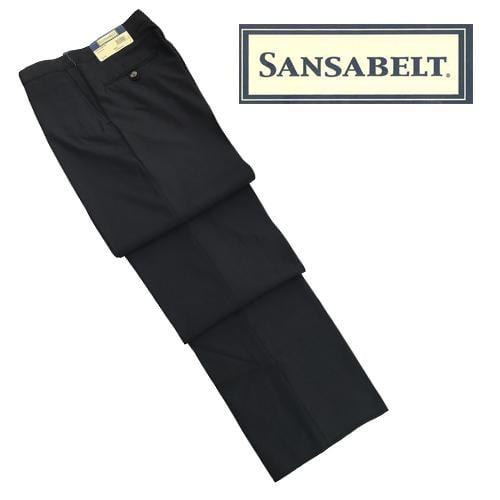 Image of Sansabelt Referee Pants