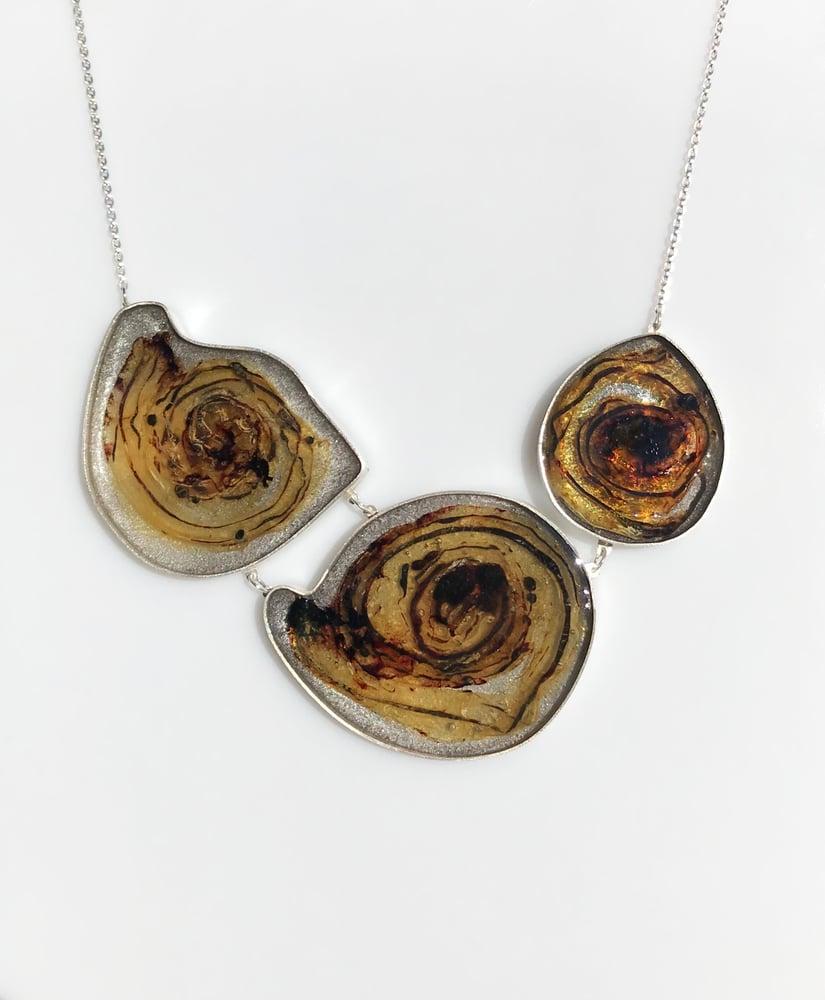 Image of Custom Jewelry