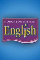 Image of 7th Grade-Houghton Mifflin English