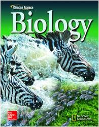 Image of 9th Grade-Glencoe Biology