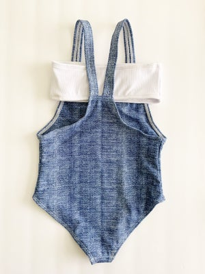 Image of The Ozark Swimsuit