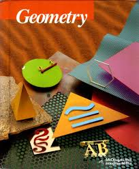 Image of 10th Grade Houghton Mifflin Geometry