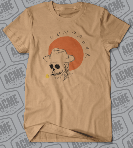Image of To Dine Alone T Shirt