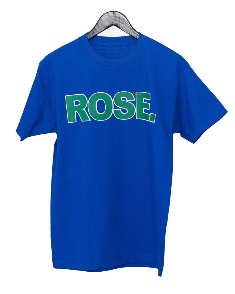 Image of ROSE Vintage Seahawks T