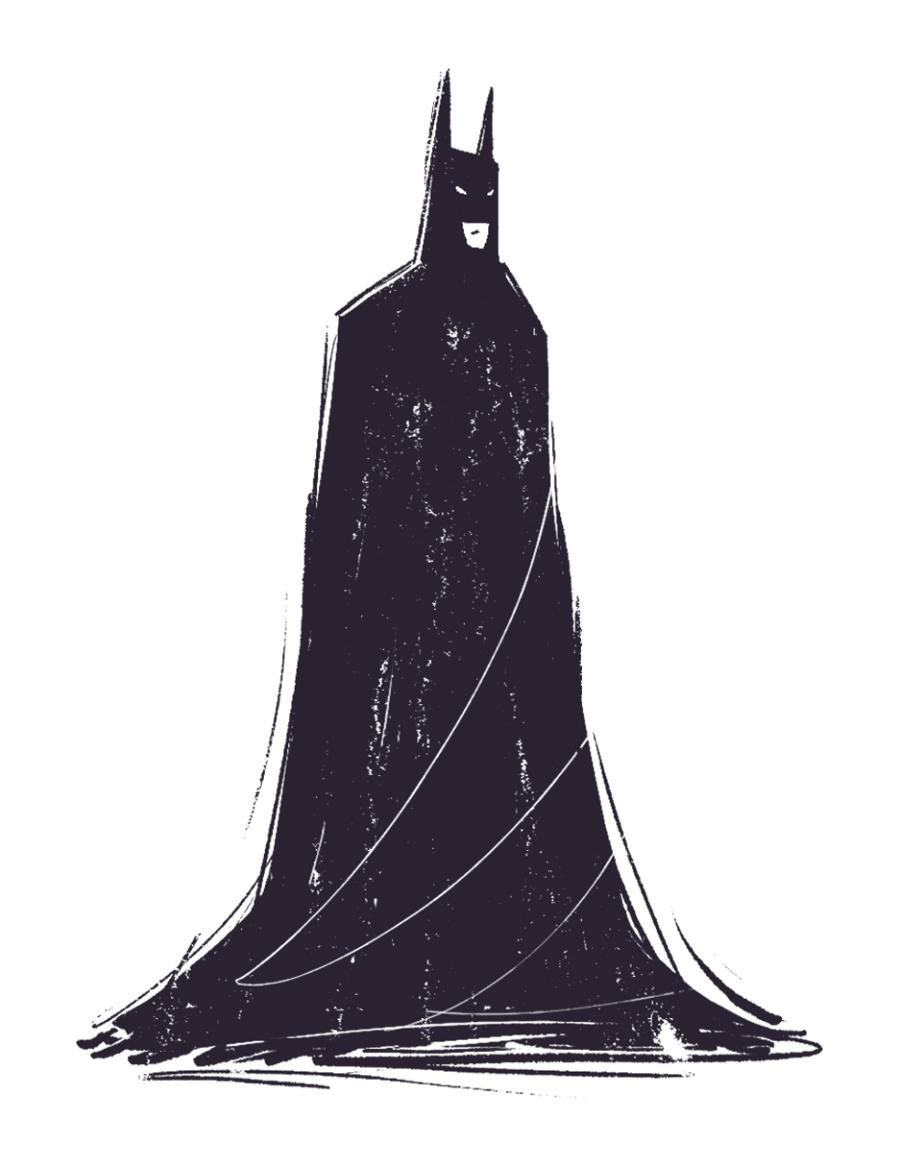 Image of Dark Knight