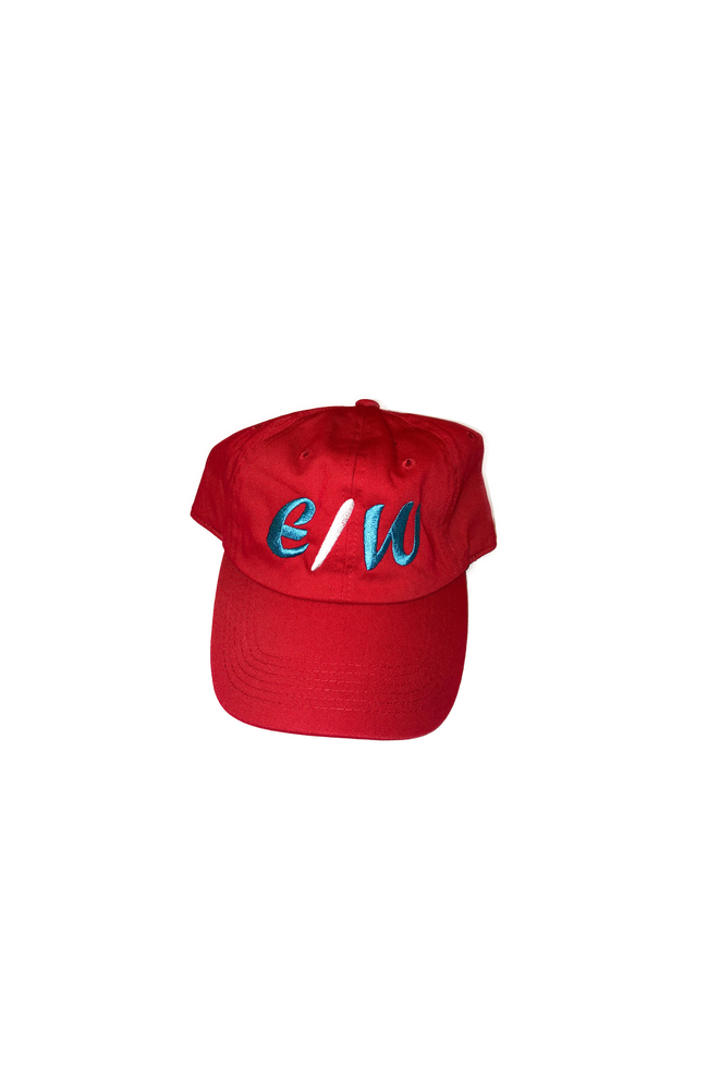 Image of E/W HAT