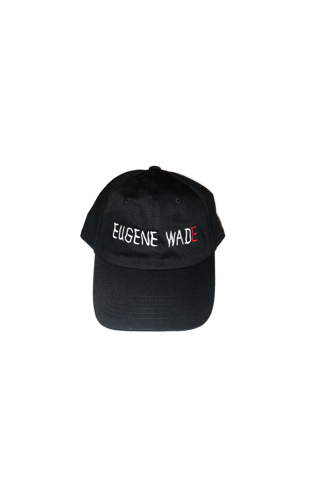 Image of OG HAT