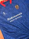 Replica 1994/95 Super League Home Shirt