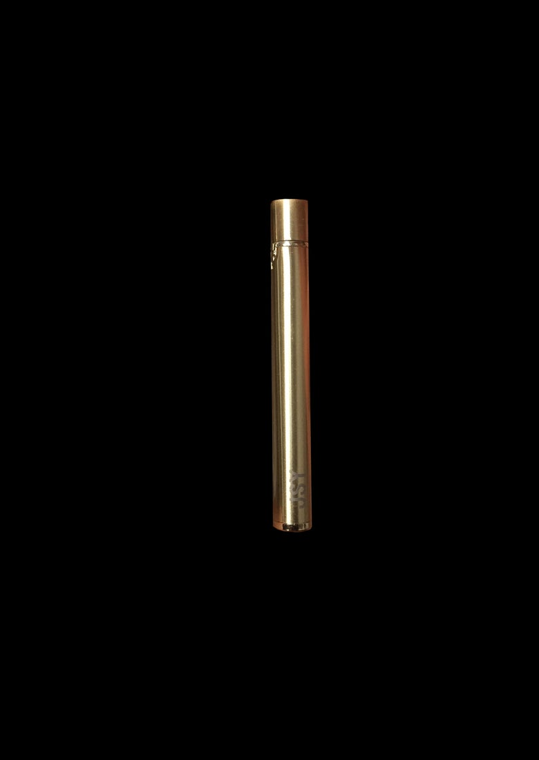Image of LIGHTER CIGARETTE