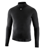 Image of KATUSHA MERINO Base Layer