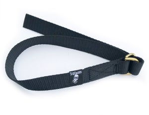 Image of Sideburn Hot Shoe strap